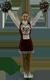 Cheer Class Software