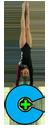 Gymnastics Class Software
