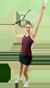 Tennis Class Software