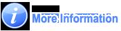 Online Registration Software